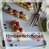 http://christinamachtwas.blogspot.de/2015/06/blatterteigschiffchen-mit-zitronen.html