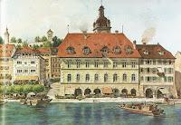 Rathaus_Ulrich_Gutersohn