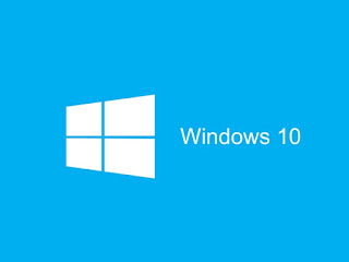 windows 10 'a geçme