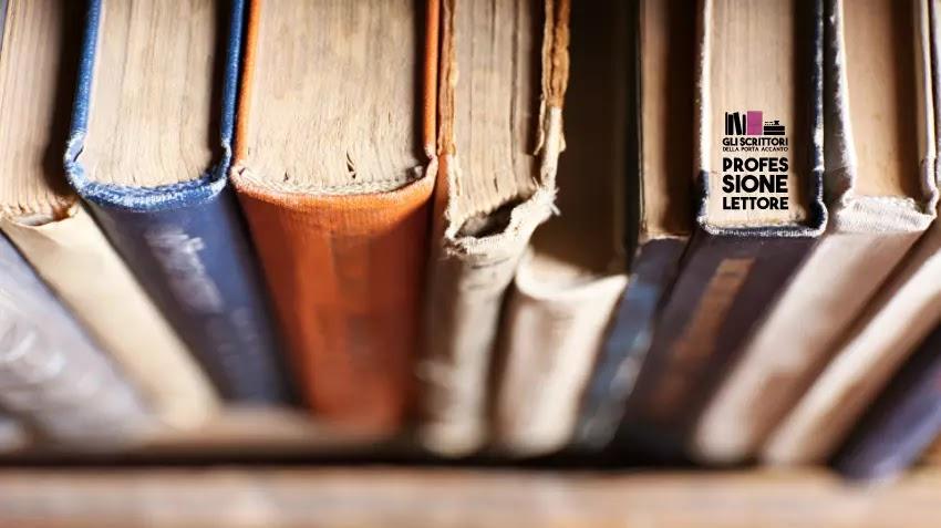 La storia dell'editoria e della cultura italiana del dopoguerra nel saggio di Franca Mora