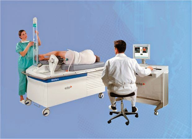 Treatment At World Best Cancer Hospitals In India Pros