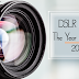 DSLR Lenses: The Year in Review, 2019