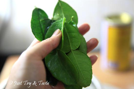 Resep Tempe Goreng Aromatik dan Sambal Kecap JTT