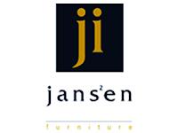 Lowongan Kerja di PT. Jansen Indonesia - Semarang (Web Developer)