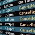 7 Ways To Deal With Flight Cancellations And Delays