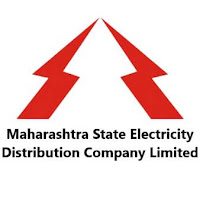 MAHADISCOM Recruitment 2019 Vidyut Sahayak 5000 Vacancy