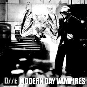 D//E Playlist: Modern Day Vampires