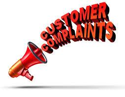 Langkah-langkah Menangani Komplain Pelanggan Bisnis Kurir