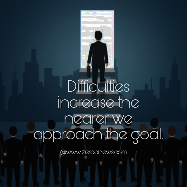 BEST Motivational Quotes on Goals Setting and Dreams