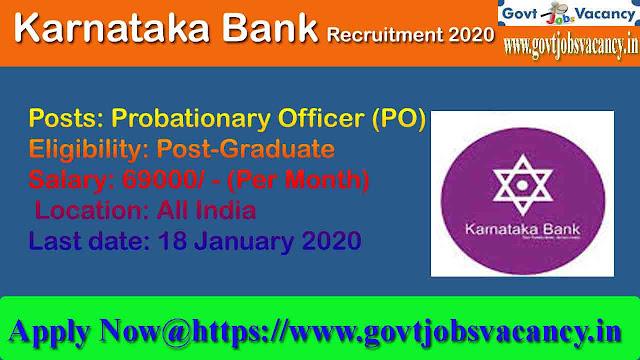 karnataka bank po recruitment 2019, karnataka bank recruitment 2019 notification, karnataka bank clerk recruitment 2019, karnataka bank recruitment syllabus, karnataka bank po recruitment 2020, karnataka bank recruitment 2019 syllabus, karnataka bank po recruitment 2019 notification, karnataka bank recruitment 2018-19, www.upsconline.nic.in, nfc recruitment, www.mha.gov.in, tncoopsrb, rac.gov.in, jointerritorialarmy, karur vysya bank recruitment 2019, nfc recruitment 2020, meconpms co ords, rac drdo, ssbjk.nic.in, nia recruitment 2019, www.ecil.co.in recruitment, northern coalfields limited, www.uppsc, markfed recruitment 2019 punjab, icmr recruitment 2019, www.assamrifles.gov.in 2019, ipr recruitment 2019, markfed punjab recruitment 2019, aiimsrishikesh.edu.in, www.kvb.co.in recruitment 2019, nit hamirpur recruitment 2019, pariksha.nic.in, www.ecil.co.in apply online 2019, jointerritorialarmy.nic.in, hckrecruitment.nic.in, nwda.gov.in recruitment 2019, btsc.bih.nic, www.rac.gov.in, ongc assam recruitment 2019, bandhan bank recruitment 2015 16, www.nclcil.in, joinindiannavy.gov.in 2019, www.ppsc.gov.in recruitment 2019, www.upsconline.nic.in, nfc recruitment, www.mha.gov.in, tncoopsrb, rac.gov.in, jointerritorialarmy, karur vysya bank recruitment 2019, nfc recruitment 2020, meconpms co ords, rac drdo, ssbjk.nic.in, nia recruitment 2019, www.ecil.co.in recruitment, northern coalfields limited, www.uppsc, markfed recruitment 2019 punjab, icmr recruitment 2019, www.assamrifles.gov.in 2019, ipr recruitment 2019, markfed punjab recruitment 2019, aiimsrishikesh.edu.in, www.kvb.co.in recruitment 2019, nit hamirpur recruitment 2019, pariksha.nic.in, www.ecil.co.in apply online 2019, jointerritorialarmy.nic.in, hckrecruitment.nic.in, nwda.gov.in recruitment 2019, btsc.bih.nic, www.rac.gov.in, ongc assam recruitment 2019, bandhan bank recruitment 2015 16, www.nclcil.in, joinindiannavy.gov.in 2019, www.ppsc.gov.in recruitment 2019, www.upsconline.nic.in, nfc recruitment, www.m