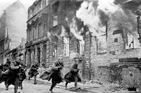 Dünya savaşı