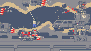 Link Tải Game KUNAI Miễn Phí Thành Công