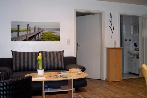 ferienhaus schwalbennest steinhuder meer ferienhaus. Black Bedroom Furniture Sets. Home Design Ideas