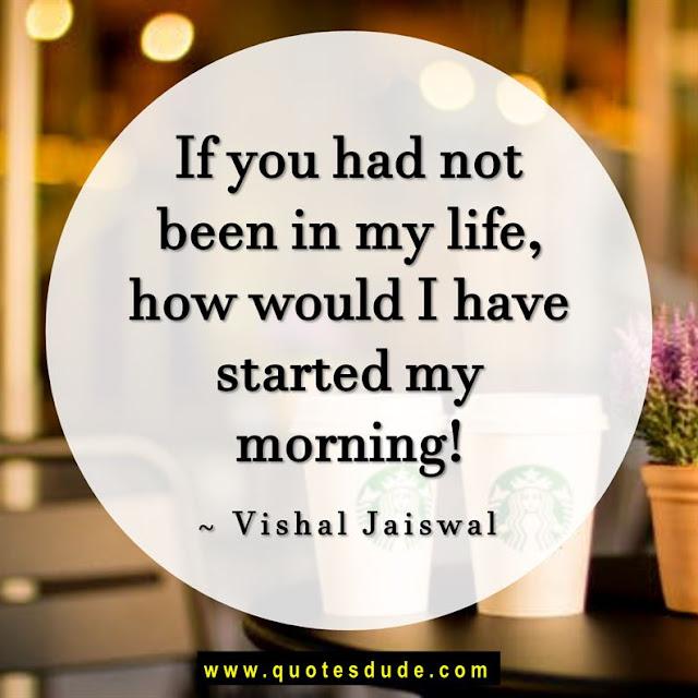 amazing coffee quotes