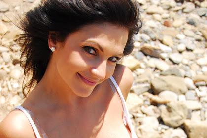 Denise Milani Neptunes
