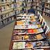 """""""Learning Community"""" il progetto per leggere oltre i libri, a San Severo mercoledì 27 novembre"""