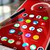 الاجهزة المشمولة بتحديث الاندرويد مارشميلو Marshmallow Android 6