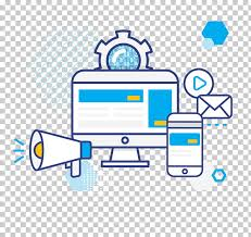 emprendedores, emprendimientos, ganar dinero por internet, Ideas de negocios, Marketing, negocios rentables, servicios del sitio, trabajar desde casa