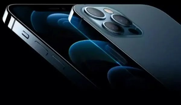 iPhone 12 Pro Max And Mini Unveiled