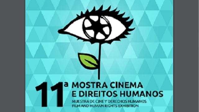 Mostra de Cinema e Direitos Humanos