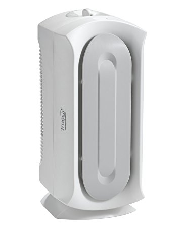 Hamilton Beach home air purifier