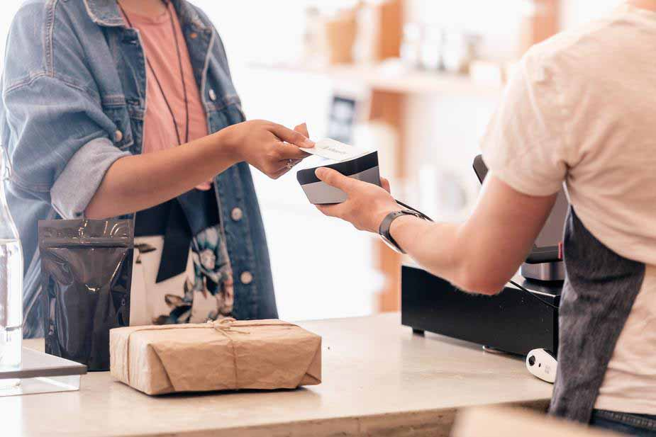 7 Credit Card Hacks to Save Money While Shopping