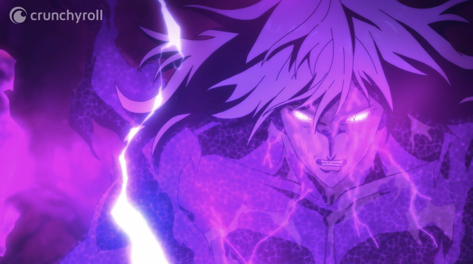 Watch Noblesse Episode 10 Streaming Online | Release Date, Leaks, Spoilers, and Countdown