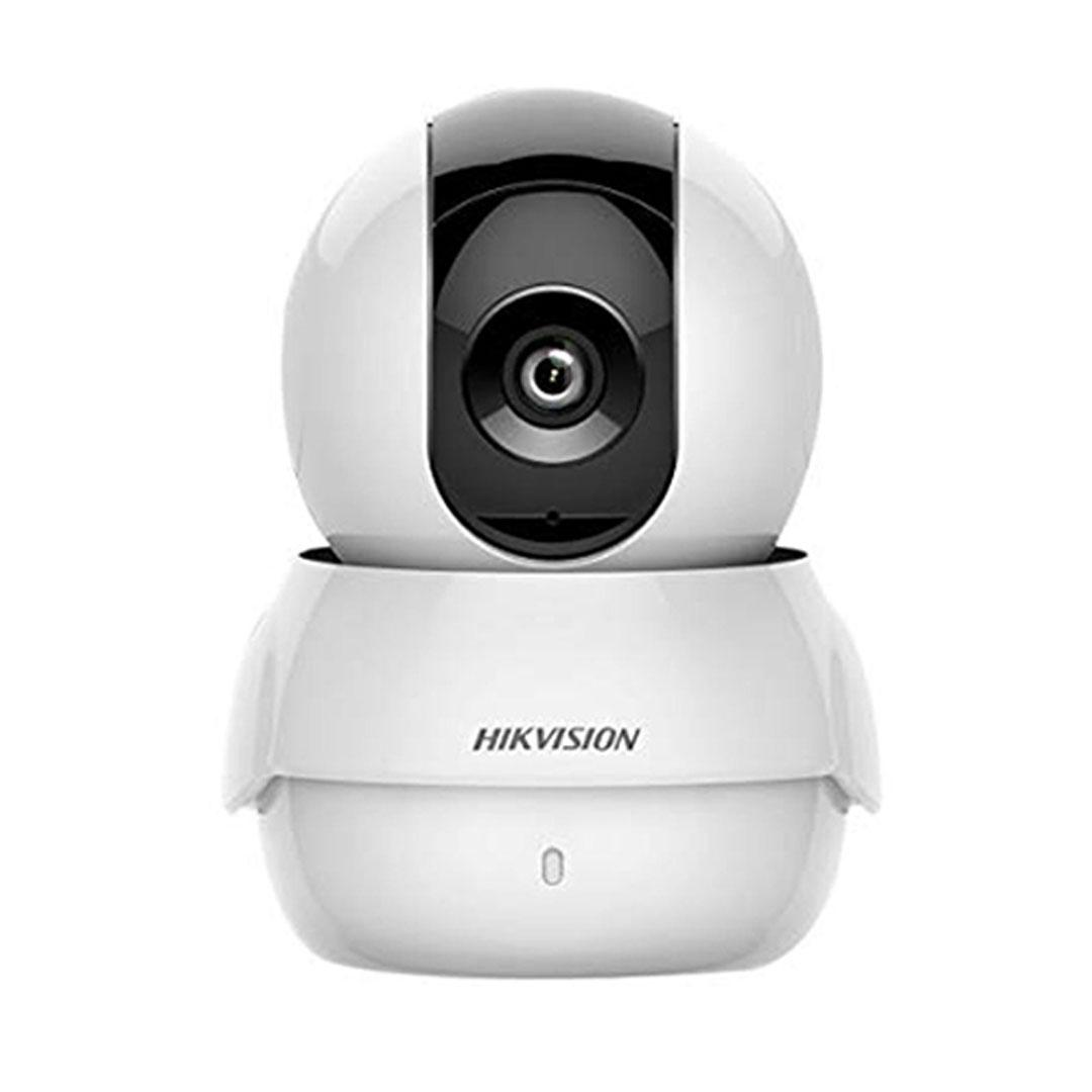 Camera quan sát IP HiLook IPC-P120-D/W (2MP, hồng ngoại 10m)