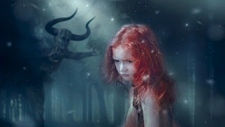 Paranormal Stories In Hindi: डर डा डा डस्स्स्से