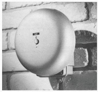 wireless alarm system, electronic alarm system, alarm system, security system, hard wire alarm system