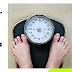 Una dieta para perder peso en pocos días (según la nutricionista de moda)