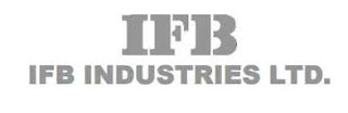 IFB  Patna, Bihar Job Vacancy For any Graduate Freshers and Experienced Candidates For Counter Sales/ Retail Sales