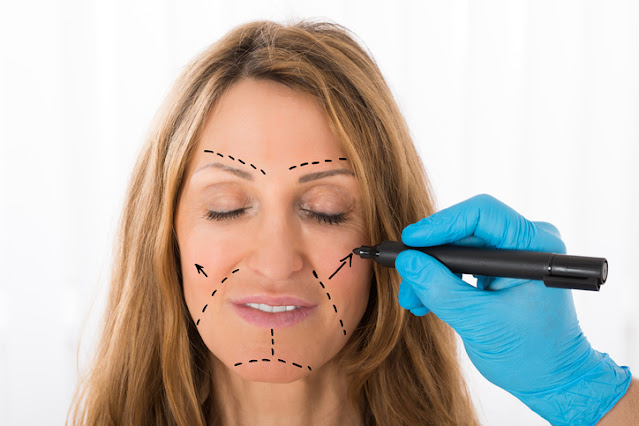 divisão do rosto bigode chines