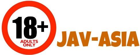 Jav-asia - Jav Sub Español HD JAV Subtitulado en Español