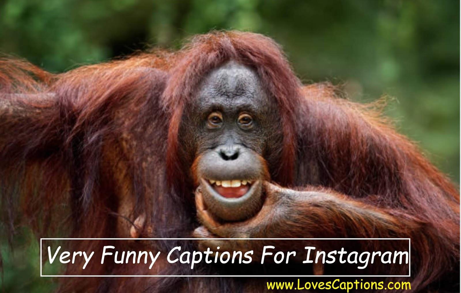 Super Laugh! I bet I can make you smile :D
