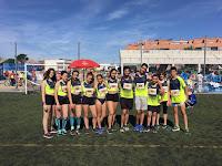 https://escuelaatletismovillanueva.blogspot.com/2019/06/xi-carrera-popular-de-villanueva.html