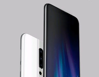 meizu 16smeizu,meizu m2 note,meizu mx5,meizu mx4,meizu mx4 pro,meizu mobile,meizu phone,smartphone meizu,meizu mobile price,meizu m2 price, meizu phone price,meizu mobile phone,meizu latest phone,meizu all mobile,meizu mobile online,meizu new phone,meizu news,meizu store,meizu price,meizu upcoming phones,meizu m2 mobile,meizu mobile phone price,meizu cell phone