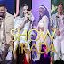 Globo cancela o Show da Virada pela primeira vez