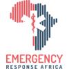 Vacancy at Emergency Response Africa