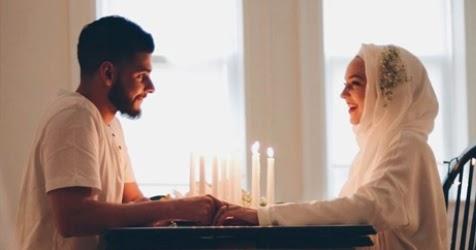 Ternyata Kita Tidak Butuh Pacaran Cinta Bisa Datang Sendiri Habib Asyrafy