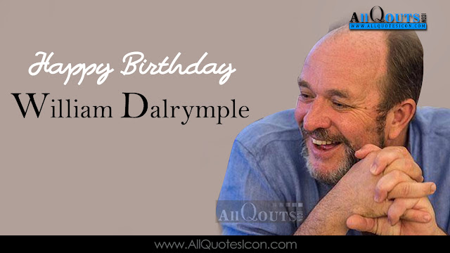 William-Dalrymple-Happy-Birthday-William-Dalrymple-quotes-Whatsapp-images-Facebook-pictures-wallpapers-photos-greetings-Thought-Sayings-free