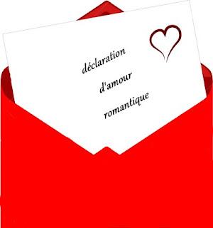 triste lettre d 39 amour apr s s paration messages et sms d 39 amour. Black Bedroom Furniture Sets. Home Design Ideas