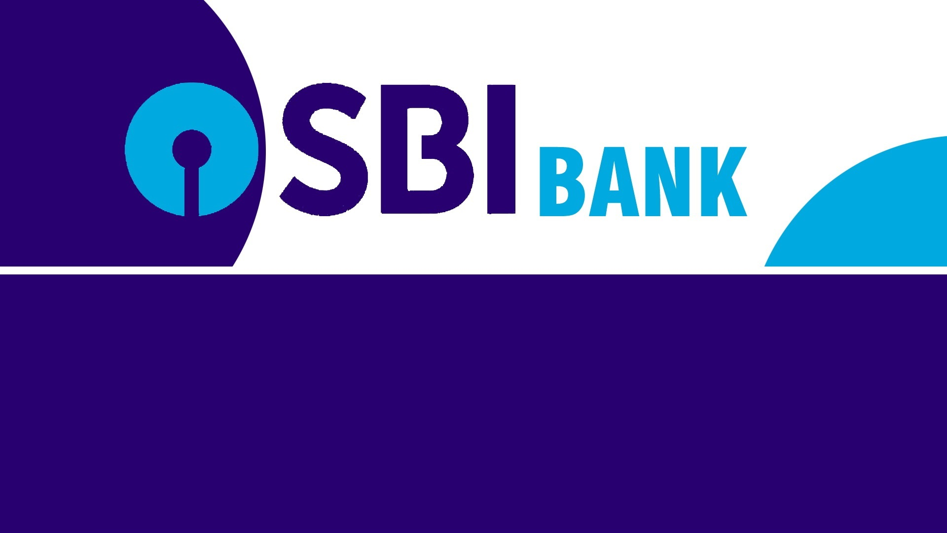 SBI Launches Video KYC Based Savings Account Opening