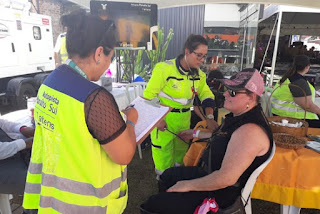 Arteris apoia campanha do Outubro Rosa Curitiba em prol do Hospital Erasto Gaertner