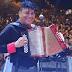 El cantante Miguel Durán salió de estado crítico