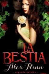 http://www.rnovelaromantica.com/index.php/novedades-y-adelantos/item/la-bestia?category_id=1690