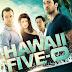 Hawaii Five-0 Season 07 - Free Download