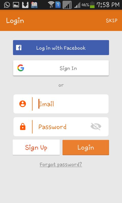 Aptoide apk ios 12   Launcher iOS 12 2 5 8 APK دانلود برای اندروید