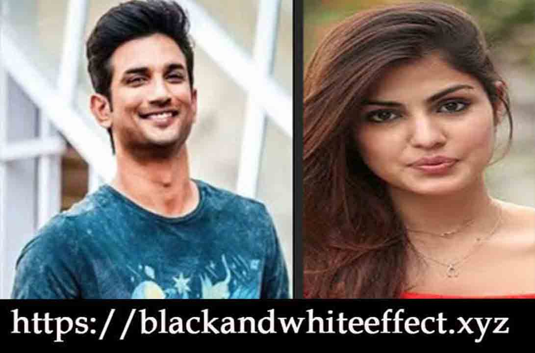 sushant-singh-rajput-death-case-rhea-may-not-be-arrested-for-abetment-of-suicide-says-former-cbi-director