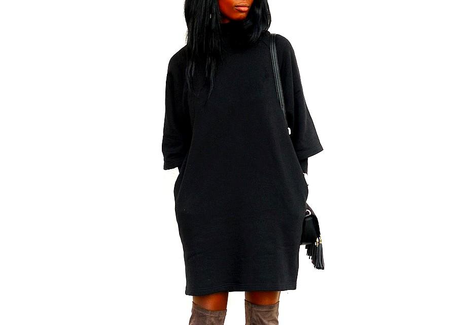 robe-pull-blog-mode-Assitan